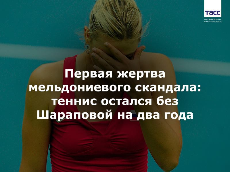 http://sh.uploads.ru/s5WEF.jpg