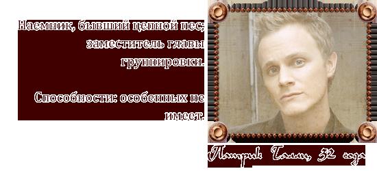 http://sh.uploads.ru/s5zRw.png