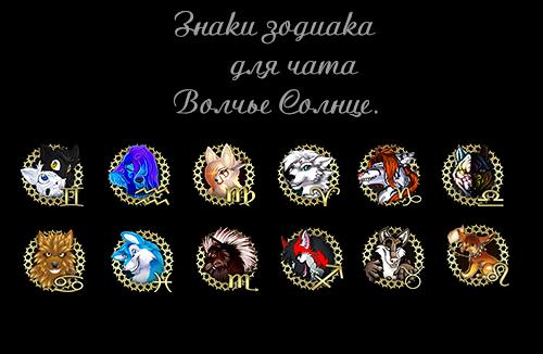 http://sh.uploads.ru/sArz0.png