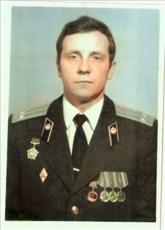 http://sh.uploads.ru/sCufY.jpg