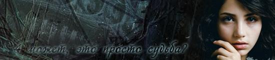http://sh.uploads.ru/sEIDr.jpg