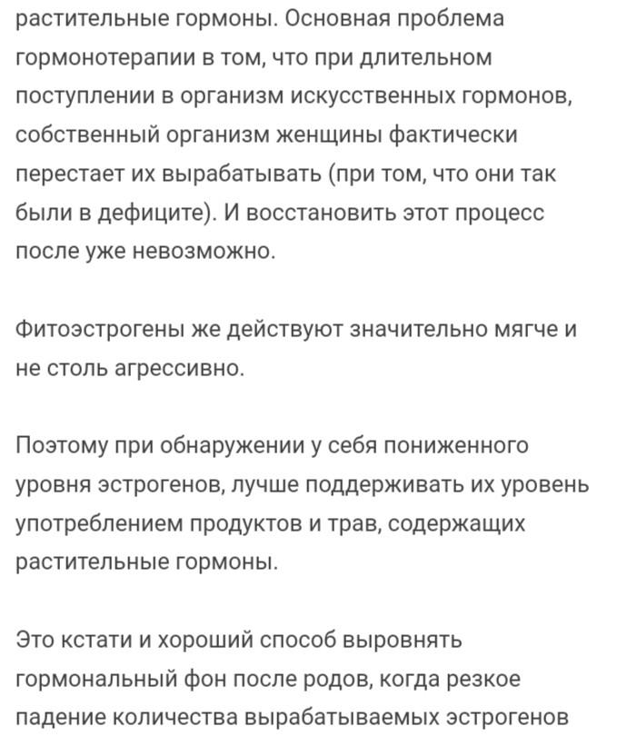 http://sh.uploads.ru/sHOcq.jpg