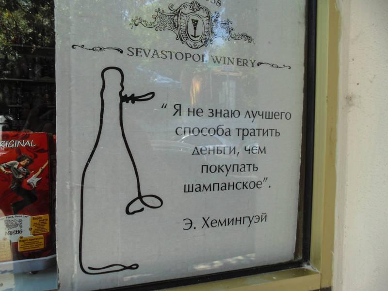 http://sh.uploads.ru/sKnj3.jpg
