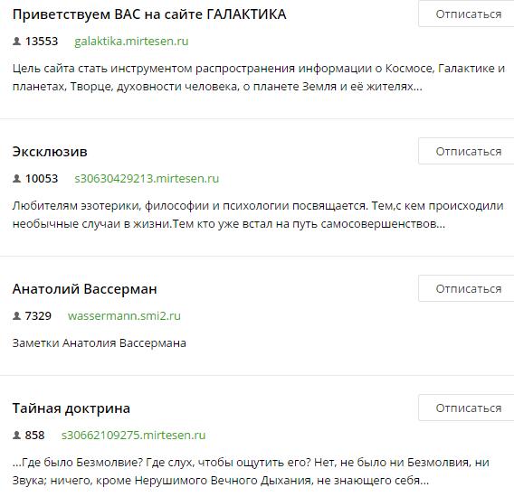 http://sh.uploads.ru/sRpDv.png