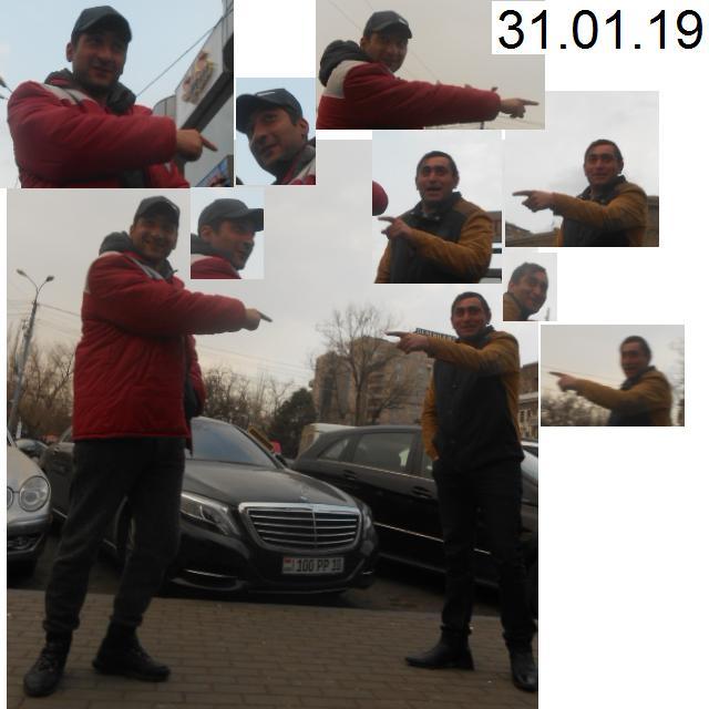 http://sh.uploads.ru/sRr8M.jpg