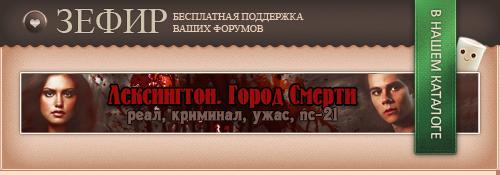 http://sh.uploads.ru/sS28U.png