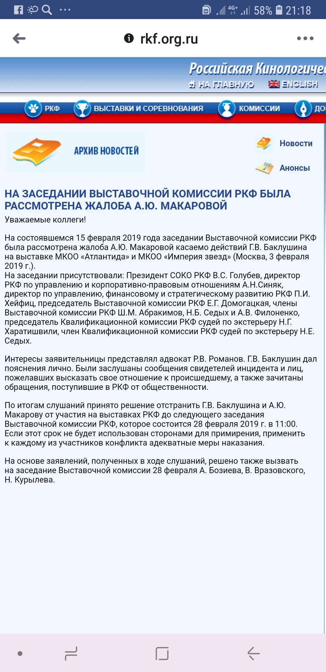 http://sh.uploads.ru/sSkcI.jpg