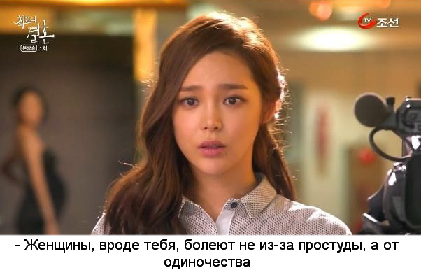 http://sh.uploads.ru/sTIB5.jpg