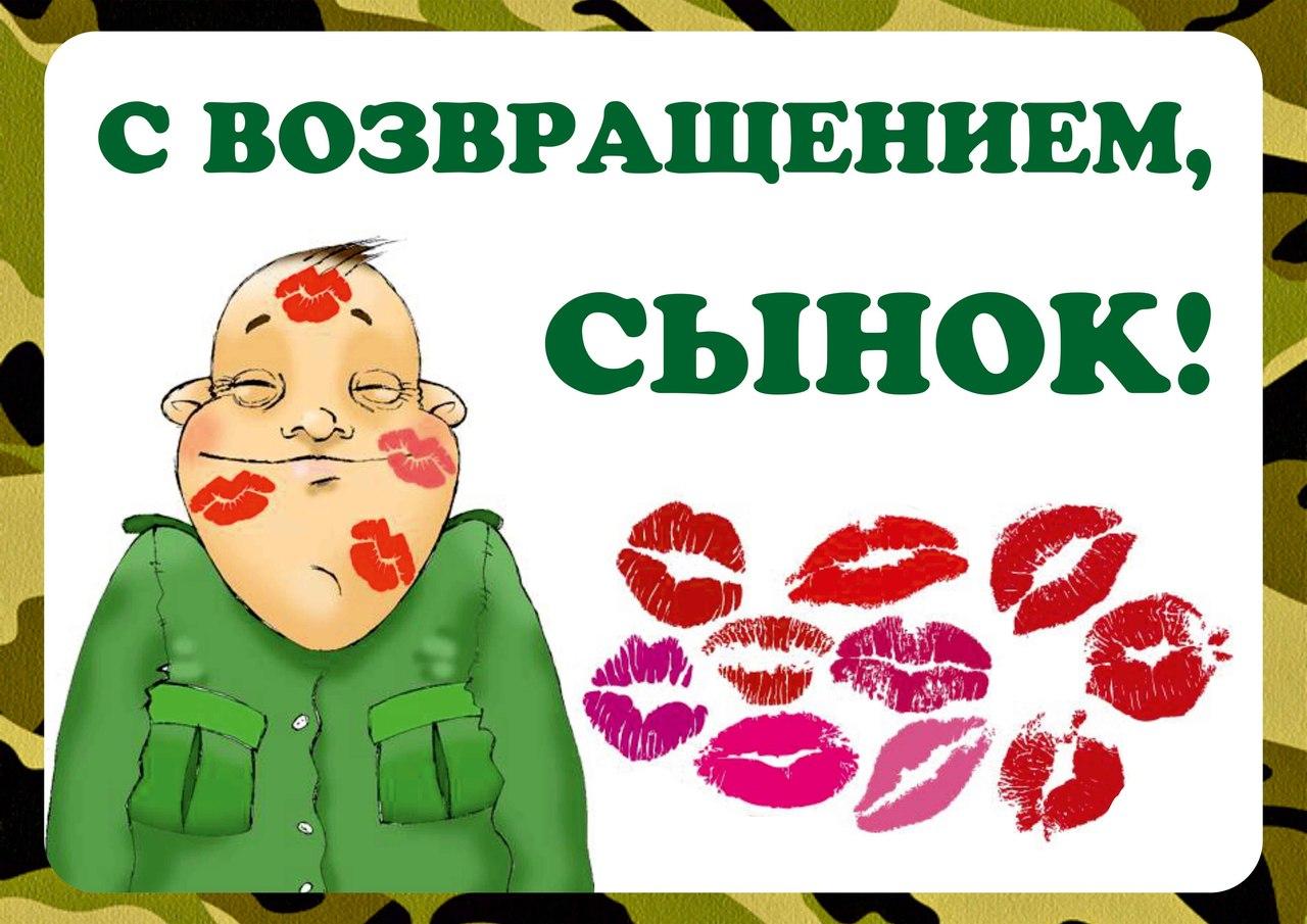 http://sh.uploads.ru/sTjRb.jpg