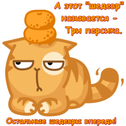 http://sh.uploads.ru/sfGX5.png
