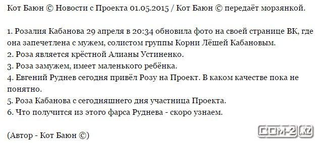 http://sh.uploads.ru/sjcK3.jpg