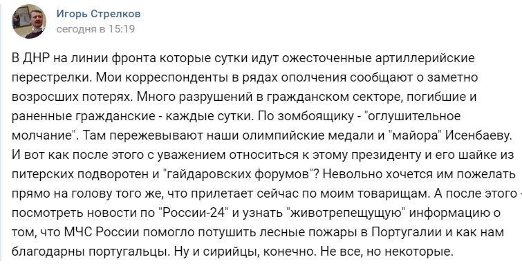 http://sh.uploads.ru/slai4.jpg
