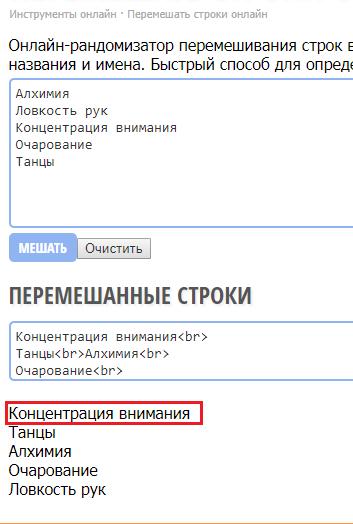 http://sh.uploads.ru/smZSW.png