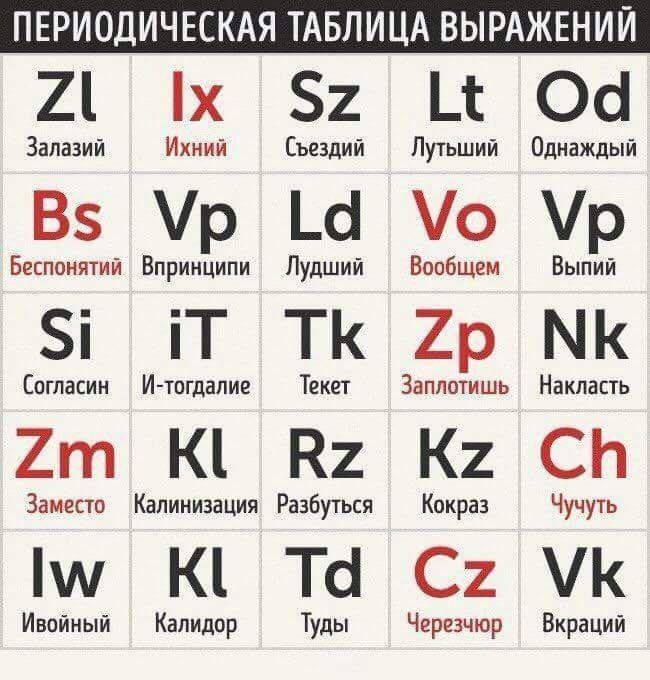 http://sh.uploads.ru/smudS.jpg