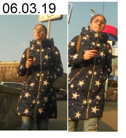 http://sh.uploads.ru/suBbH.jpg