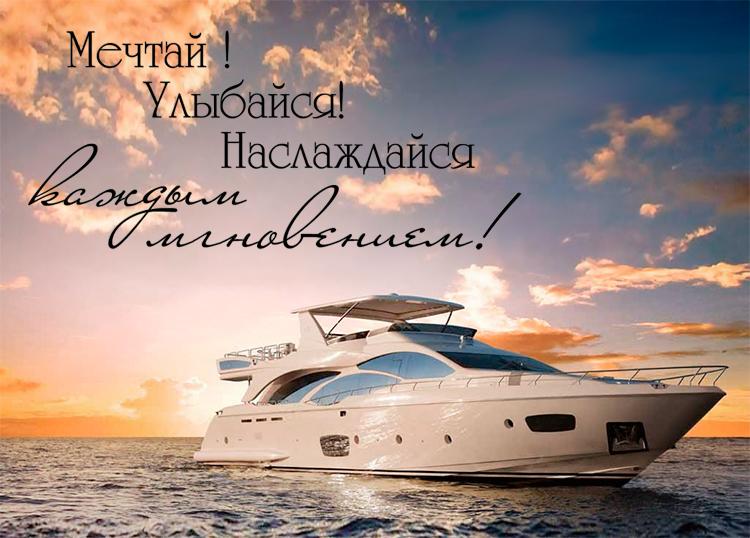 http://sh.uploads.ru/sul9X.jpg