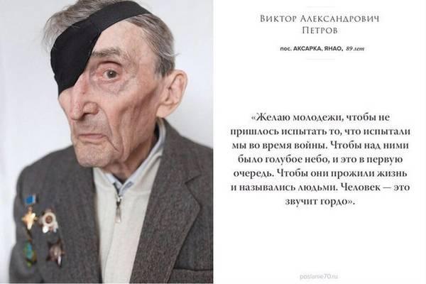 http://sh.uploads.ru/t/02P6a.jpg