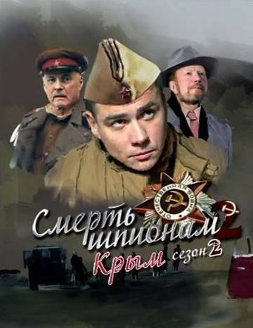 http://sh.uploads.ru/t/02huv.jpg