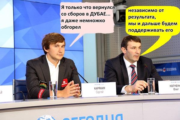 http://sh.uploads.ru/t/05rwb.jpg