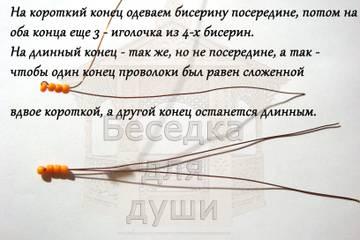http://sh.uploads.ru/t/0Ffb5.jpg