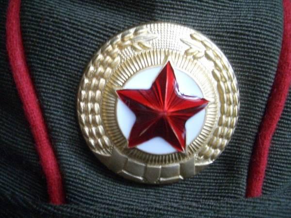 http://sh.uploads.ru/t/0HJO8.jpg