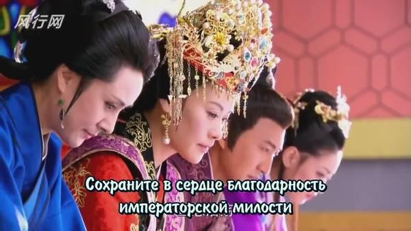 http://sh.uploads.ru/t/0Hon2.jpg
