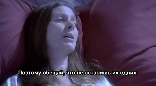 http://sh.uploads.ru/t/0Mhis.jpg
