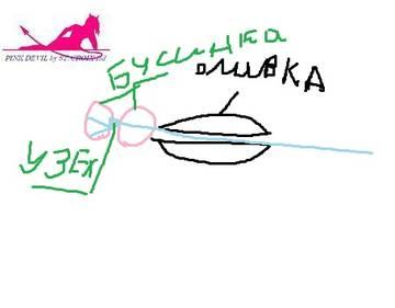 http://sh.uploads.ru/t/0PUFV.jpg