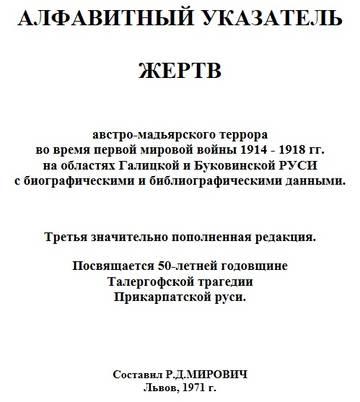 http://sh.uploads.ru/t/0RLD4.jpg