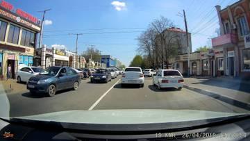 http://sh.uploads.ru/t/0Uql8.jpg