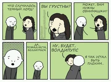 http://sh.uploads.ru/t/0VNJm.jpg