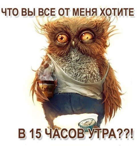 http://sh.uploads.ru/t/0WIyr.jpg