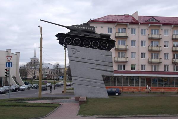 http://sh.uploads.ru/t/0YLPk.jpg