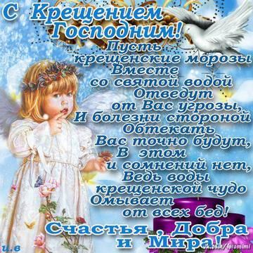 http://sh.uploads.ru/t/0ZLM8.jpg
