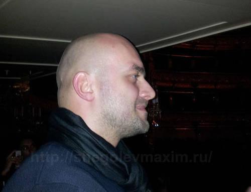 http://sh.uploads.ru/t/0a4gE.jpg