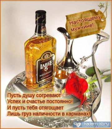http://sh.uploads.ru/t/0aZlF.jpg