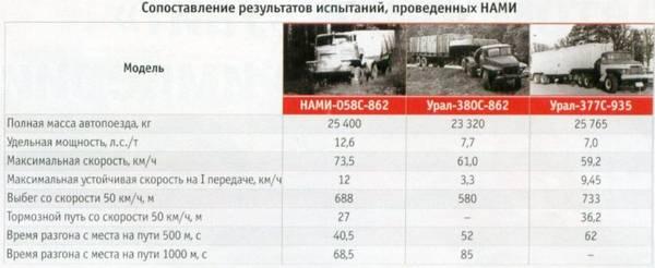 http://sh.uploads.ru/t/0bkU6.jpg