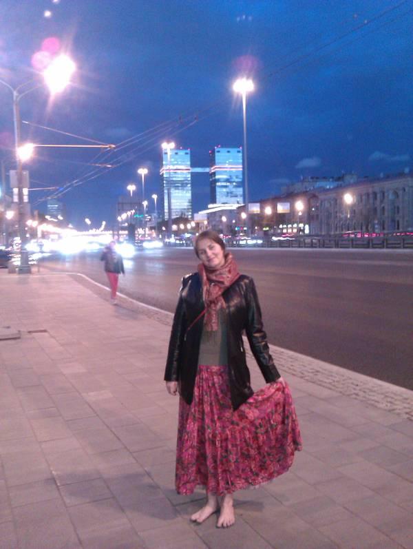http://sh.uploads.ru/t/0c3vO.jpg