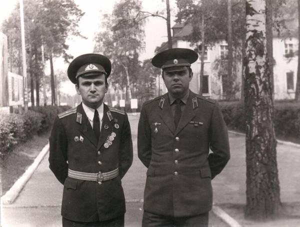 http://sh.uploads.ru/t/0ecDA.jpg