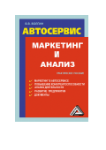 http://sh.uploads.ru/t/0f1nj.png