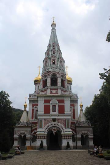http://sh.uploads.ru/t/0fyvq.jpg