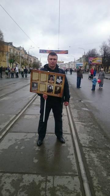 http://sh.uploads.ru/t/0ibuE.jpg