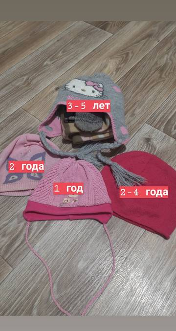 http://sh.uploads.ru/t/0ijar.jpg