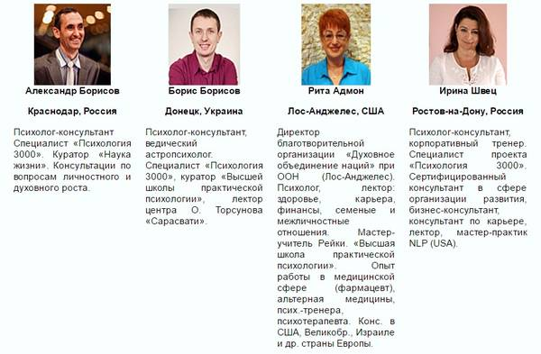 http://sh.uploads.ru/t/0jo2h.jpg