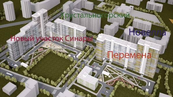 http://sh.uploads.ru/t/0n46O.jpg