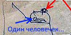 http://sh.uploads.ru/t/0nR7E.png