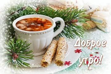 http://sh.uploads.ru/t/0pXeZ.jpg