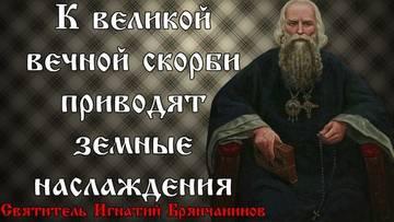 http://sh.uploads.ru/t/0wUWe.jpg