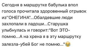 http://sh.uploads.ru/t/0xsgl.jpg