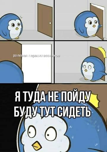 http://sh.uploads.ru/t/10Jsi.jpg